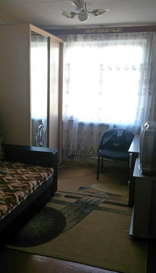 Купить квартира, Харьков, ОДЕССКАЯ, Гагарина проспект