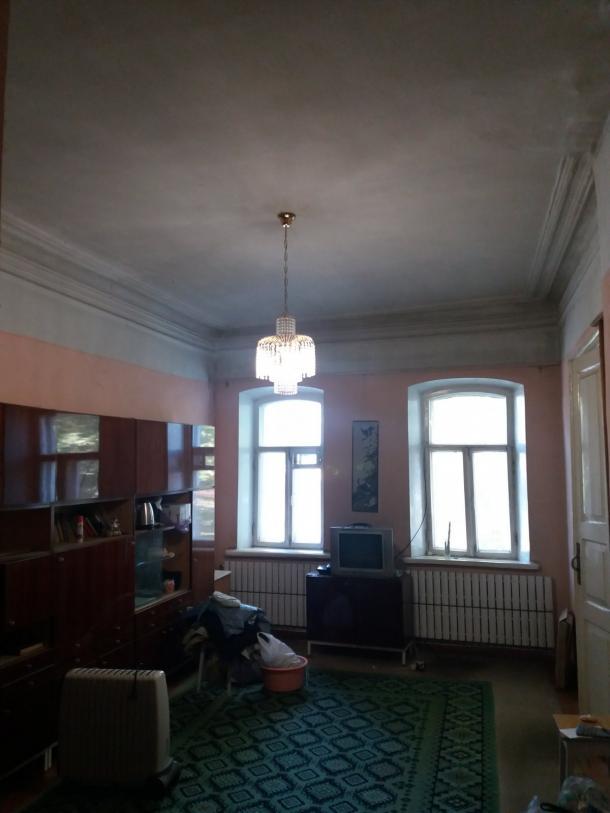 Купить квартира, Харьков, Южный Вокзал, Маршала Конева