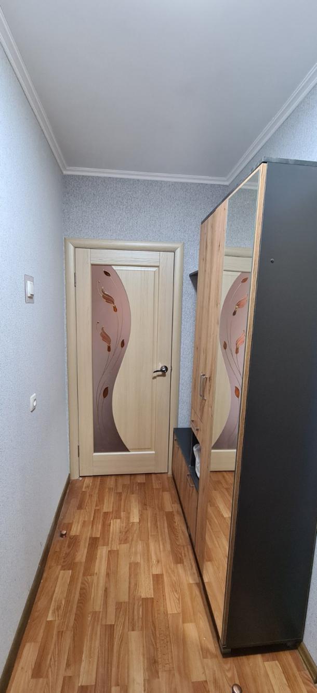 Купить квартира, Харьков, Салтовка, Героев Труда