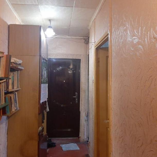 Купить квартира, Харьков, Новые Дома, Жасминовый б-р (Слинько Петра)