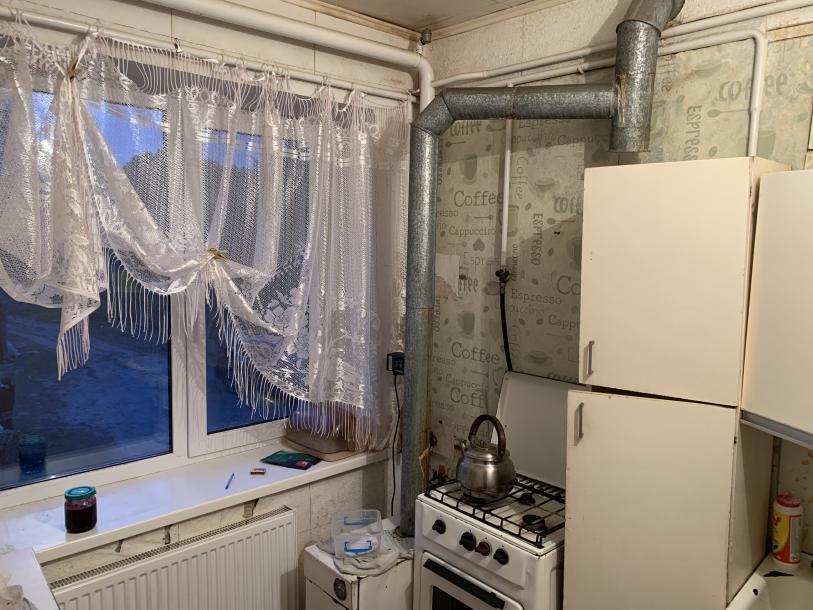 Купить квартира, Харьков, Докучаевское, Докучаева