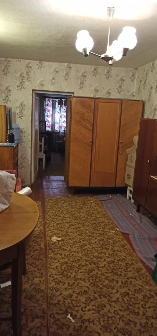 Купить квартира, Харьков, ХТЗ, 12-го Апреля