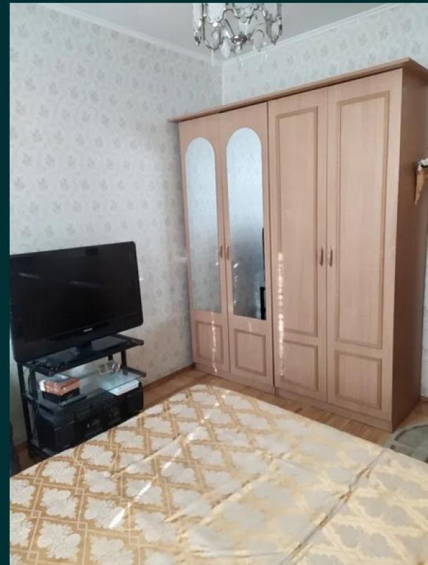 Купить квартира, Харьков, Защитников Украины метро, Московский пр-т
