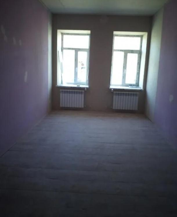 Купить квартира, Харьков, Центр, Соляниковский пер.