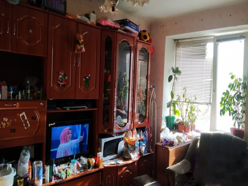 Купить квартира, Малиновка, Богдана Хмельницкого, Харьковская область