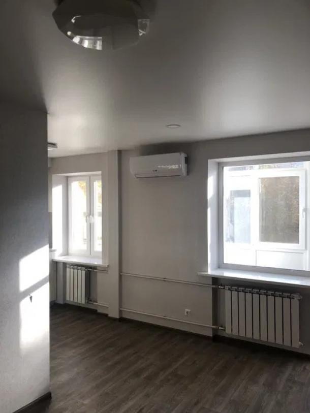 Купить квартира, Харьков, Павлово Поле, 23 Августа
