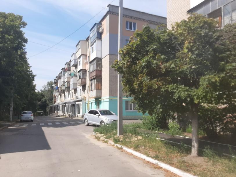 Купить квартира, Малая Даниловка, Академическая, Харьковская область