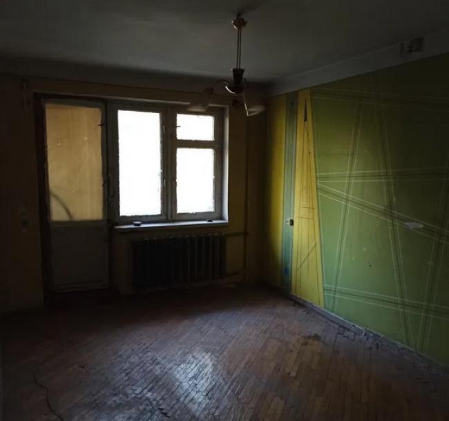 Купить квартира, Харьков, Новые Дома, Ньютона