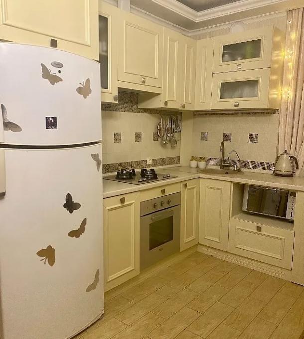 Купить квартира, Харьков, Госпром, Данилевского