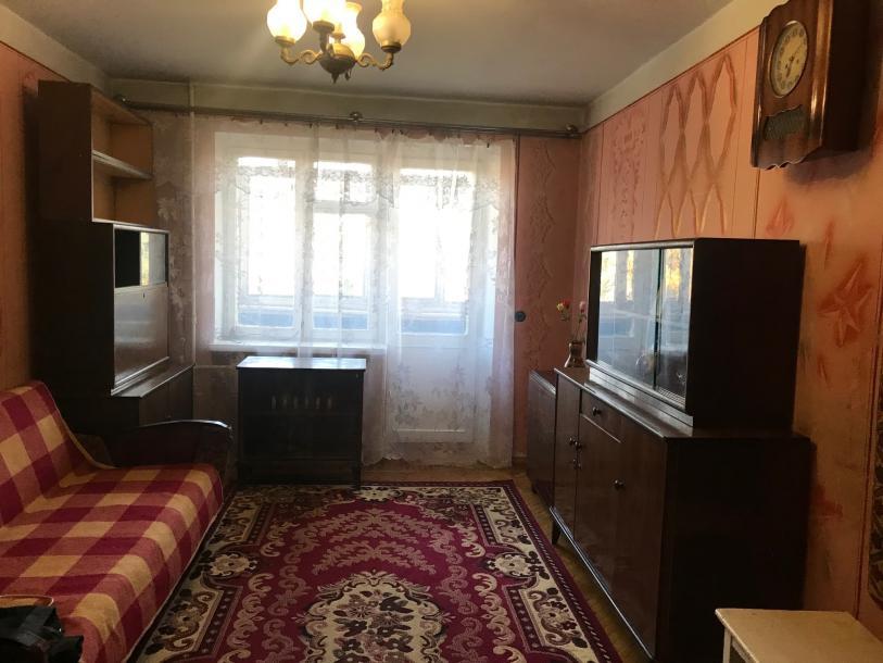 Купить квартира, Харьков, ХТЗ, Александровский пр. (Косиора пр.)