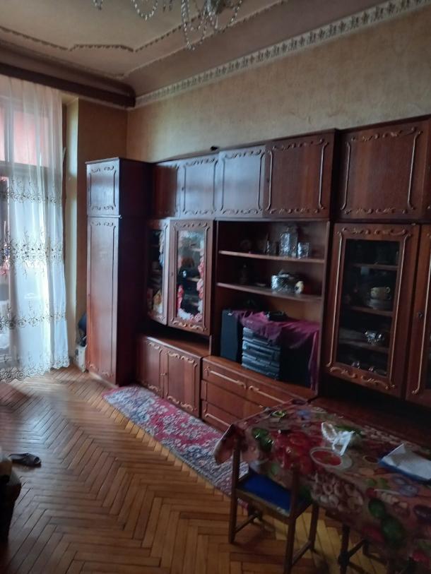Купить квартира, Харьков, Центр, Павловская пл. (Р.Люксембург пл.)
