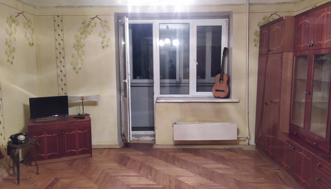 Купить квартира, Харьков, Жуковского поселок, Академика Проскуры