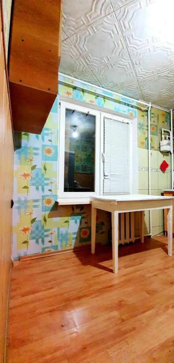 Купить квартира, Солоницевка, Харьковская область