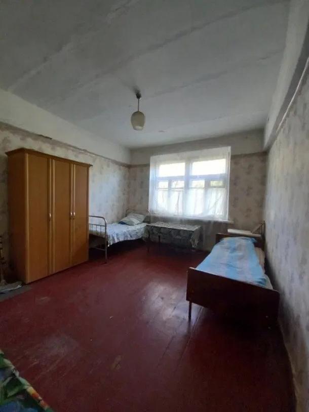 Купить гостинка, Харьков, ХТЗ, Мира