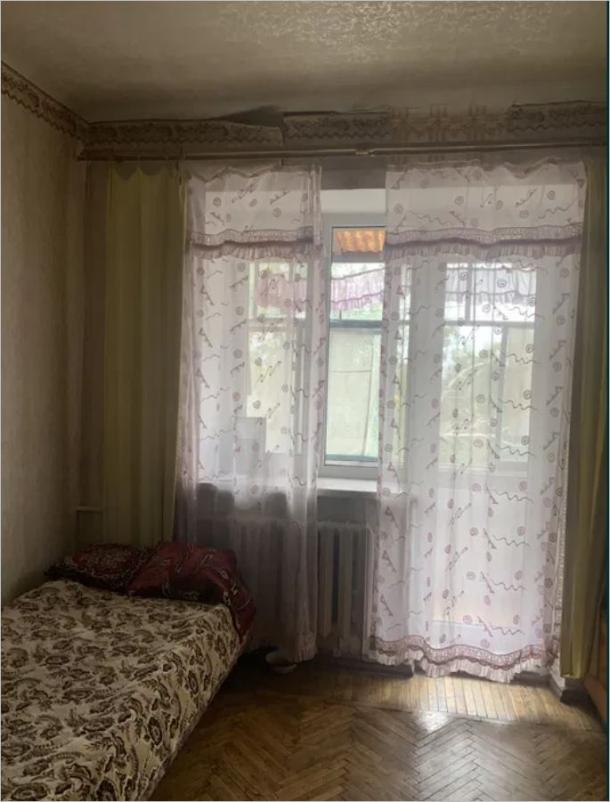Купить квартира, Харьков, ОДЕССКАЯ, Фонвизина
