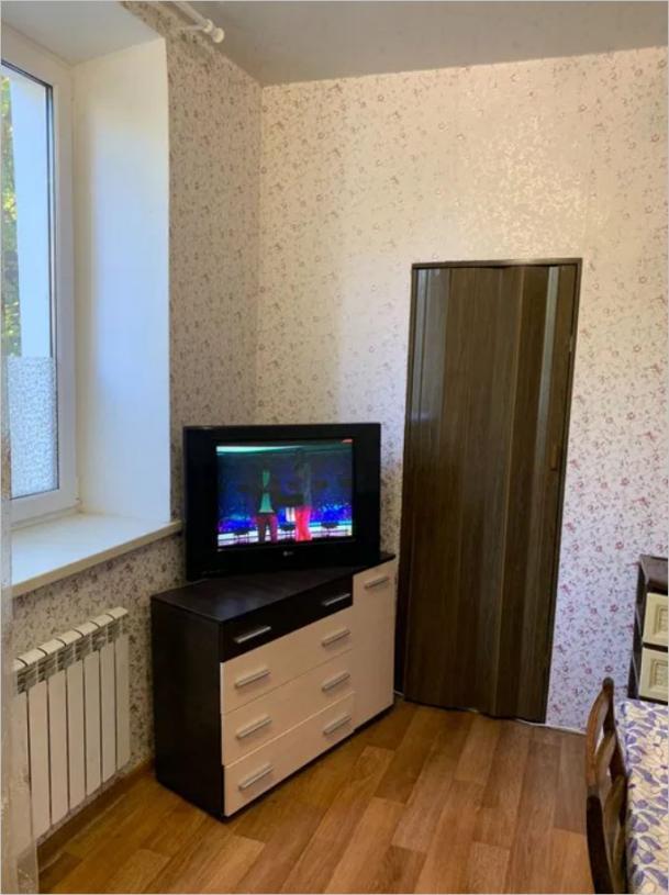 Купить квартира, Харьков, Старая салтовка, Академиков Ахиезеров (Халтурина)