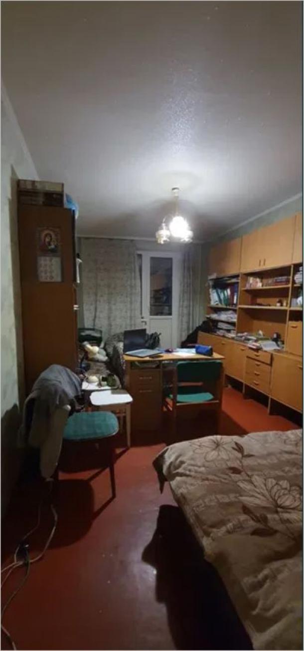 Купить квартира, Харьков, ОСНОВА, Достоевского