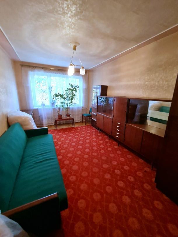 Купить квартира, Харьков, Салтовка, Светлая