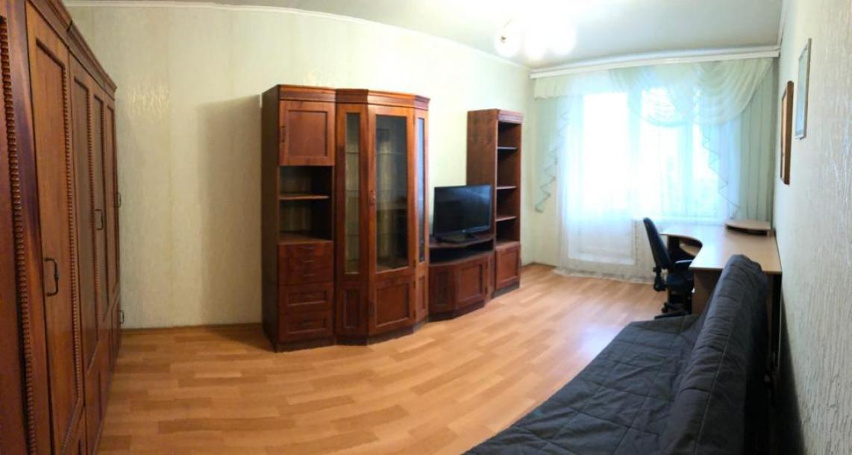 Купить квартира, Харьков, Масельского метро, Библика (2-й Пятилетки)