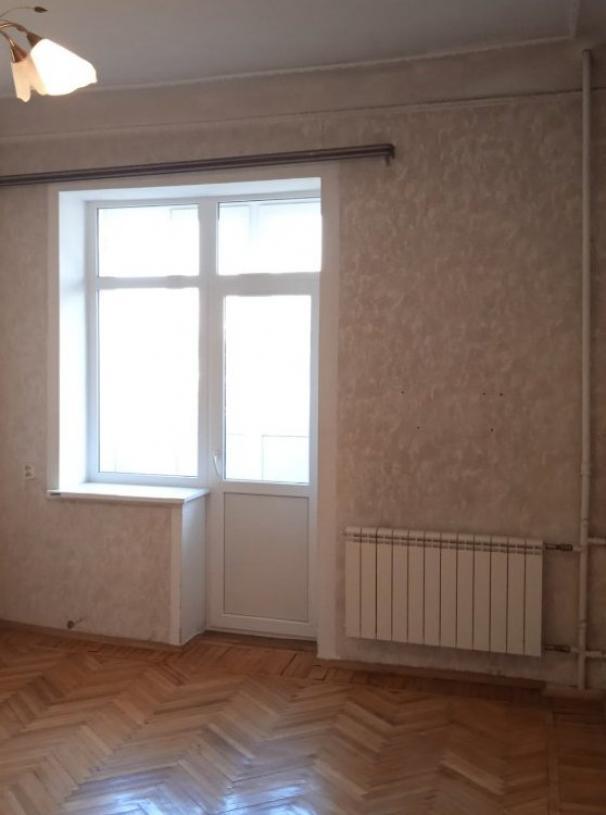 Купить квартира, Харьков, Южный Вокзал, Кацарская