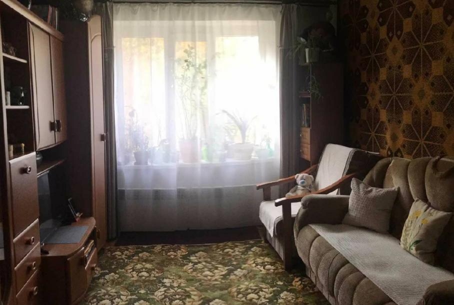 Купить гостинка, Харьков, Салтовка, Гвардейцев Широнинцев