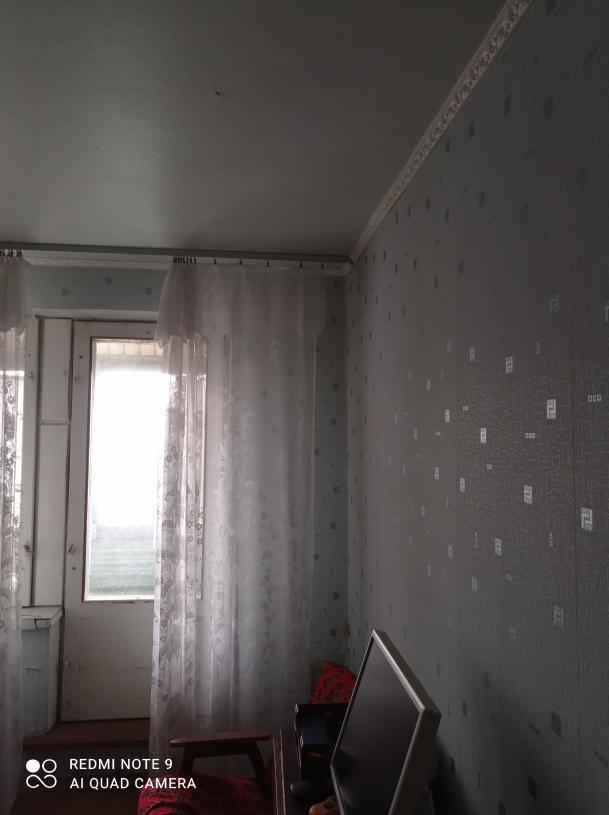 Купить квартира, Эсхар, Победы ул. (Красноармейская), Харьковская область