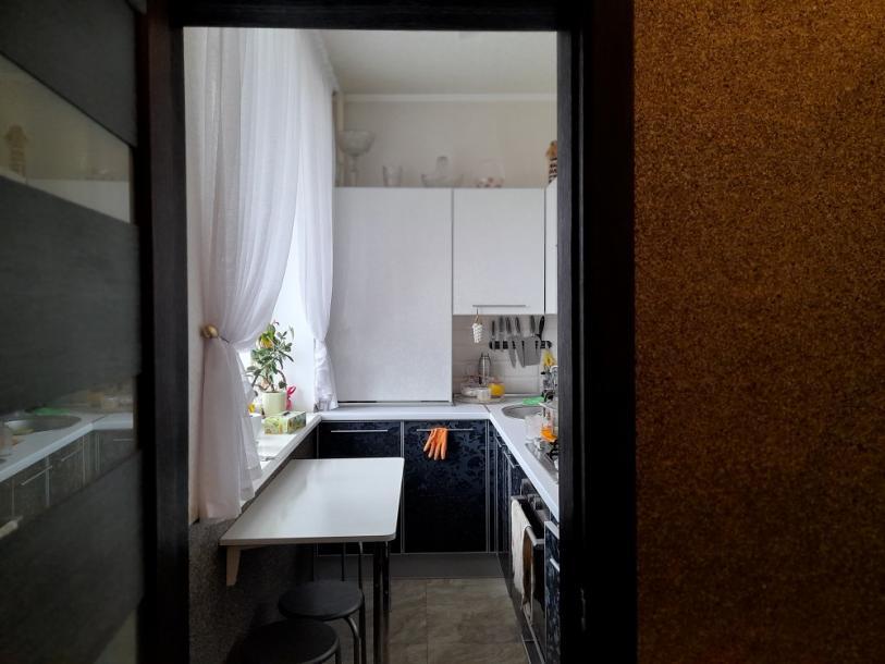 Купить квартира, Харьков, Холодная Гора, Переяславская