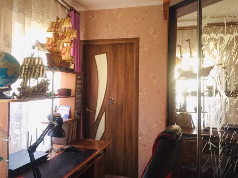Купить квартира, Харьков, МОСКАЛЁВКА, Владимирская