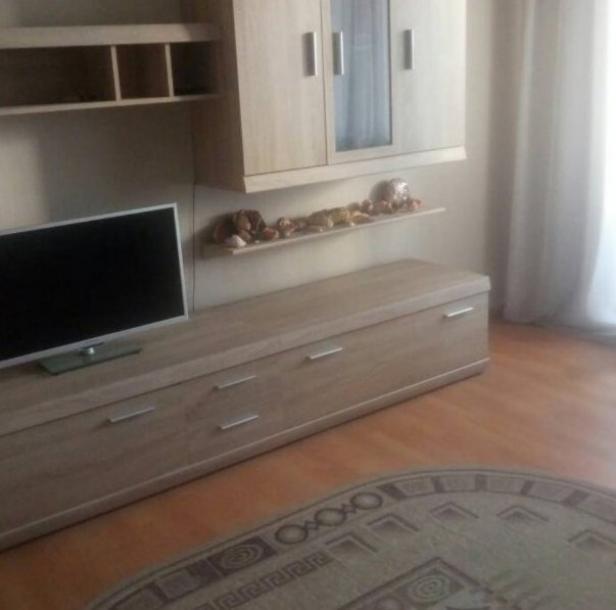 Купить квартира, Харьков, Сосновая горка, Клочковская