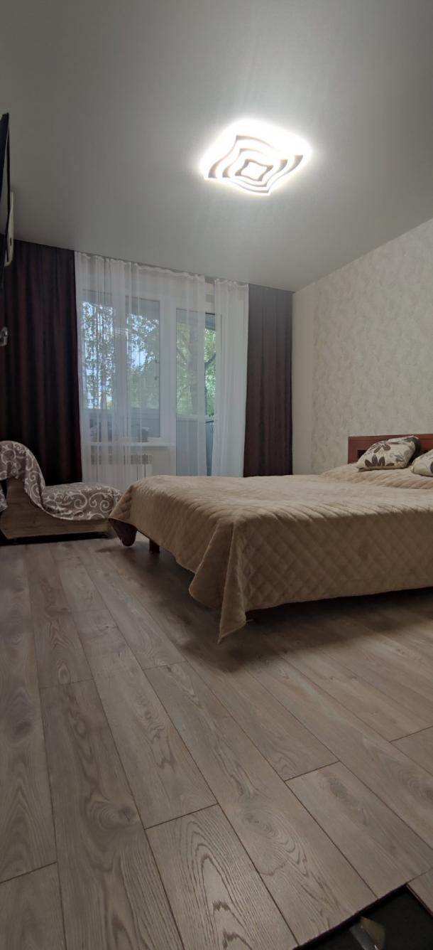 Купить квартира, Харьков, Жуковского поселок, Жуковского проспект