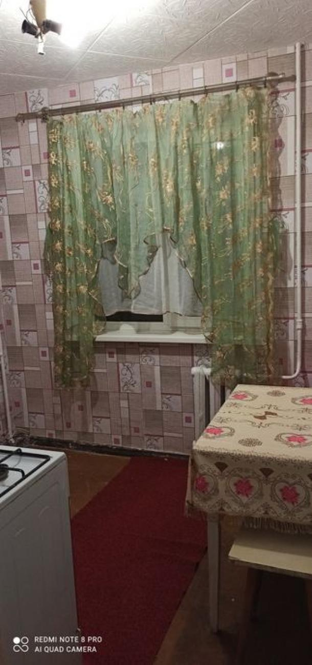 Купить квартира, Харьков, ХТЗ, Косарева (Соколова)