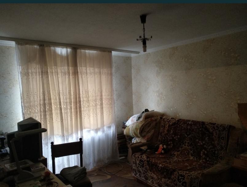 Купить квартира, Харьков, Залютино