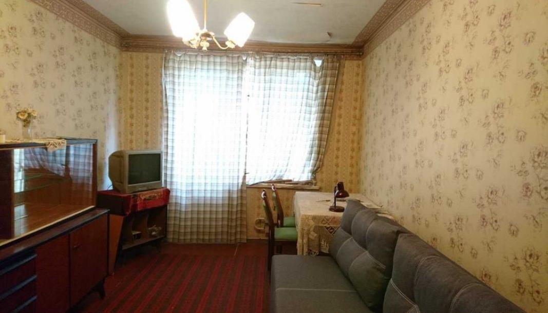Купить квартира, Харьков, Холодная Гора, Баварский пер.