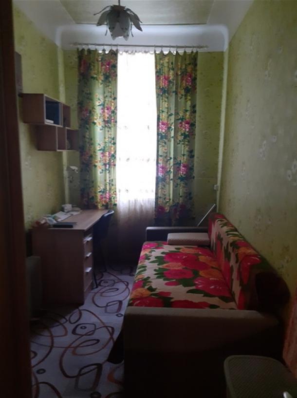Купить квартира, Харьков, Центральный рынок метро, Кацарская