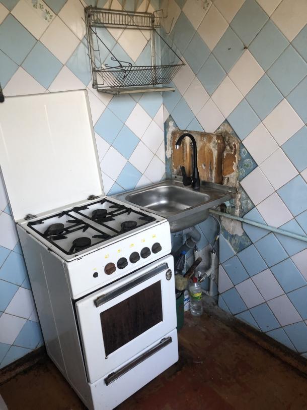 Купить квартира, Харьков, Новые Дома, Садовый пр-д