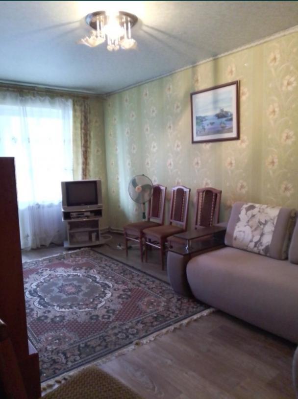 Купить квартира, Березовское, Харьковская область