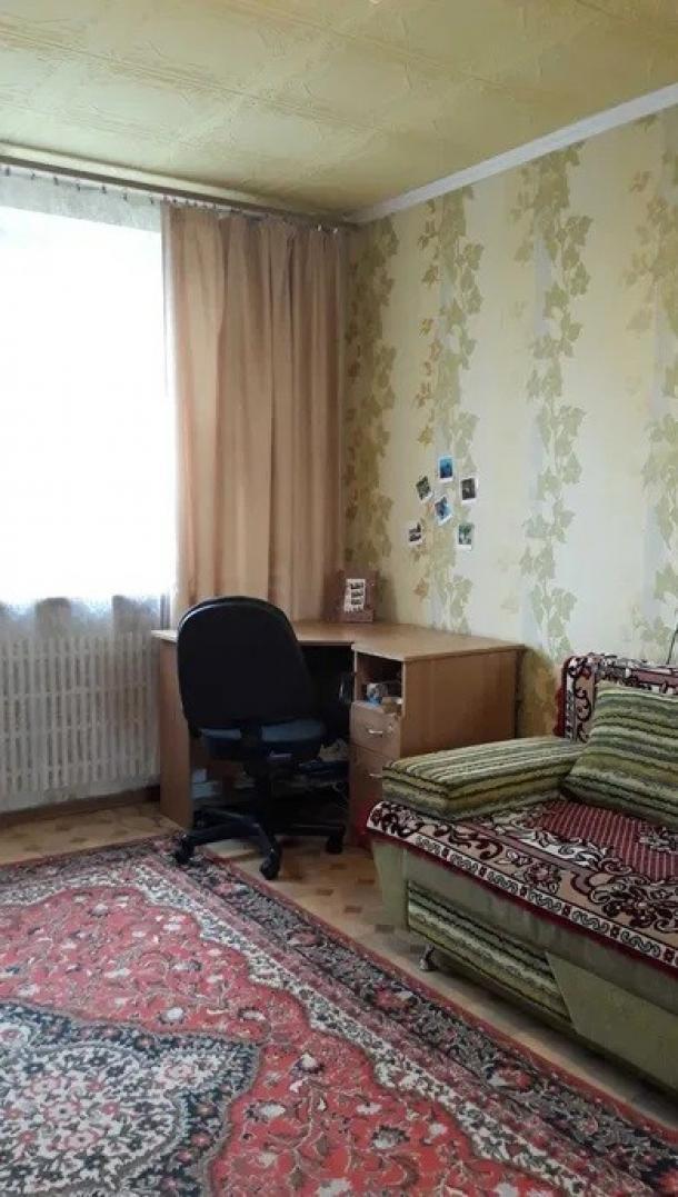 Купить квартира, Харьков, Северная Салтовка, Дружбы Народов