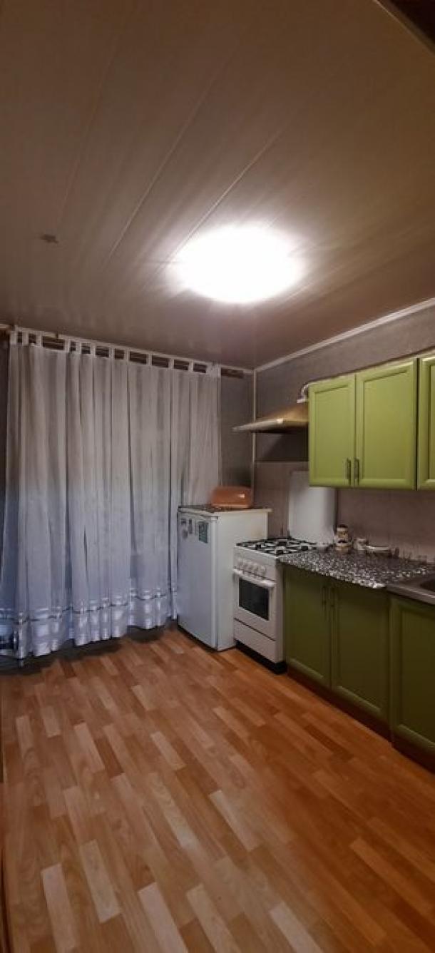 Купить квартира, Харьков, Гагарина метро, Гагарина проспект