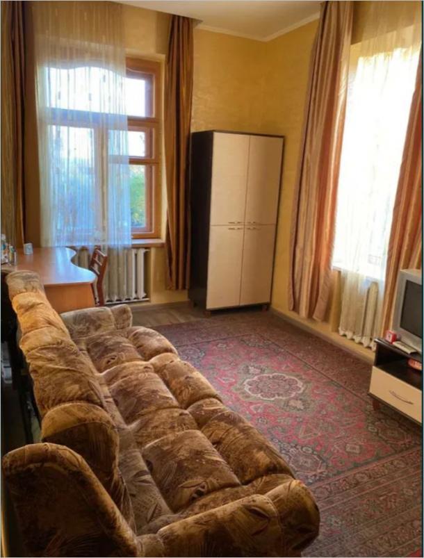 Купить квартира, Харьков, Южный Вокзал, Андреевская (Кубасова)