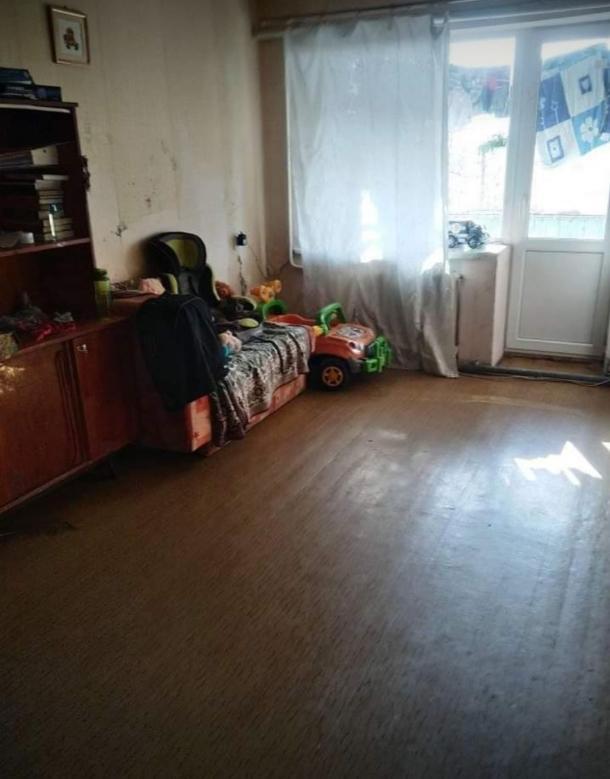 Купить квартира, Малая Даниловка, Лесная (Красноармейская, Косиора, Кирова, Котовского), Харьковская область