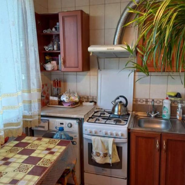 Купить квартира, Харьков, ОДЕССКАЯ, Грозненская