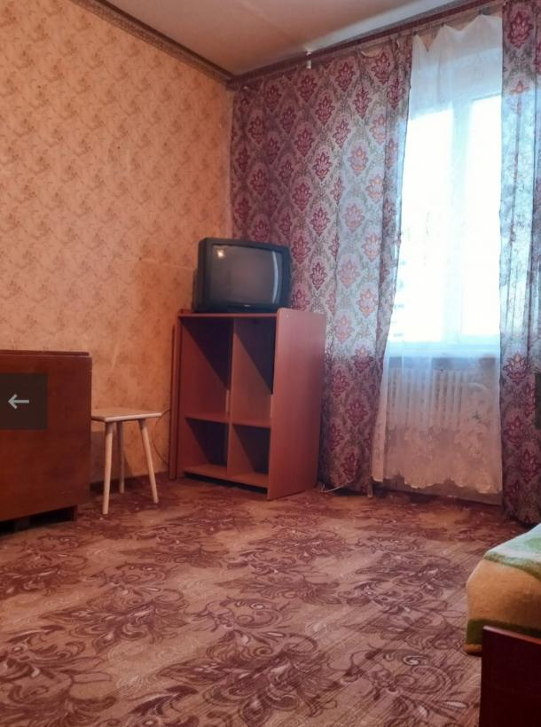 Купить гостинка, Харьков, Холодная Гора, Петра Болбочана (Клапцова)
