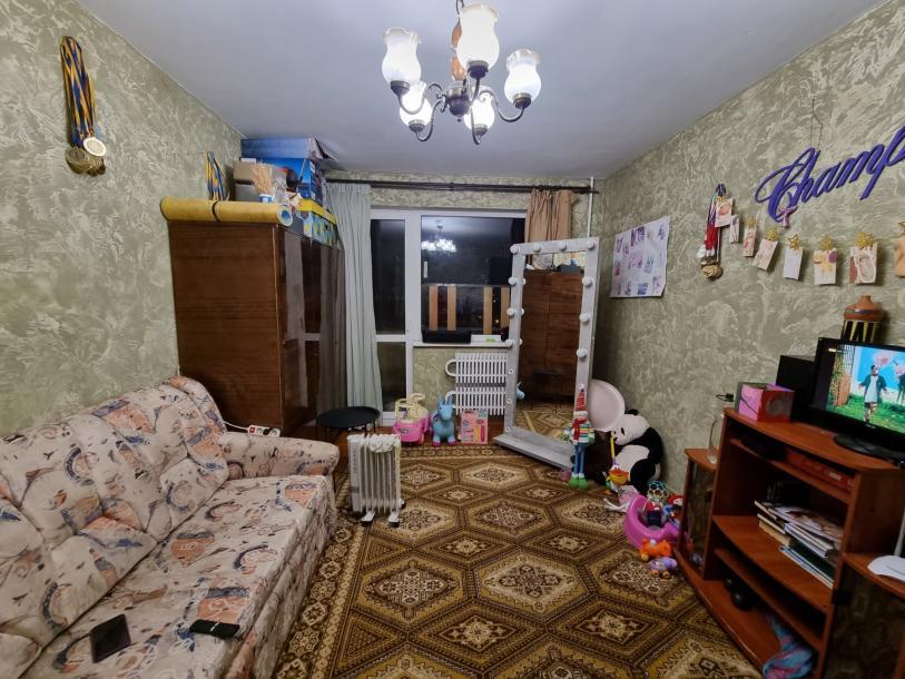 Купить квартира, Харьков, Салтовка, Салтовское шоссе