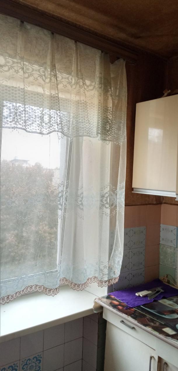 Купить квартира, Харьков, Салтовка, Познанская