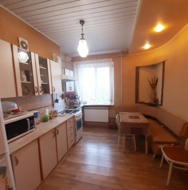 Купить квартира, Харьков, Центр, Маршала Бажанова