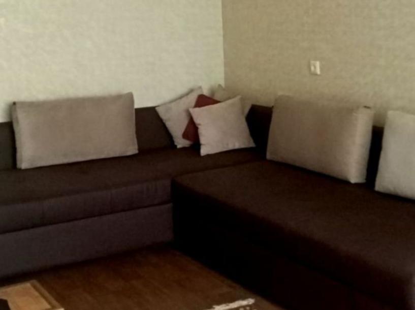 Купить квартира, Харьков, Павловка, Клочковская