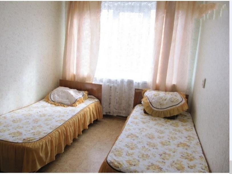 Купить квартира, Харьков, ОДЕССКАЯ, Зерновая (Совхозная 1-19)