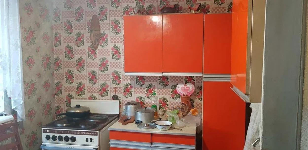 Купить квартира, Харьков, Рогань жилмассив, Грицевца