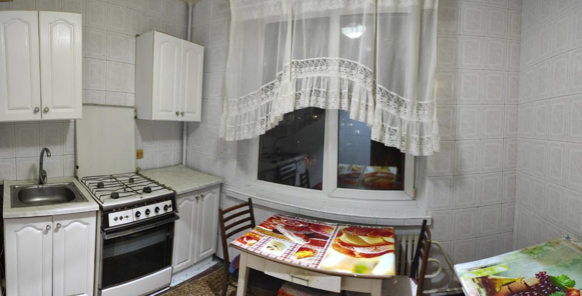 Купить квартира, Харьков, Салтовка, Владислава Зубенко (Тимуровцев)