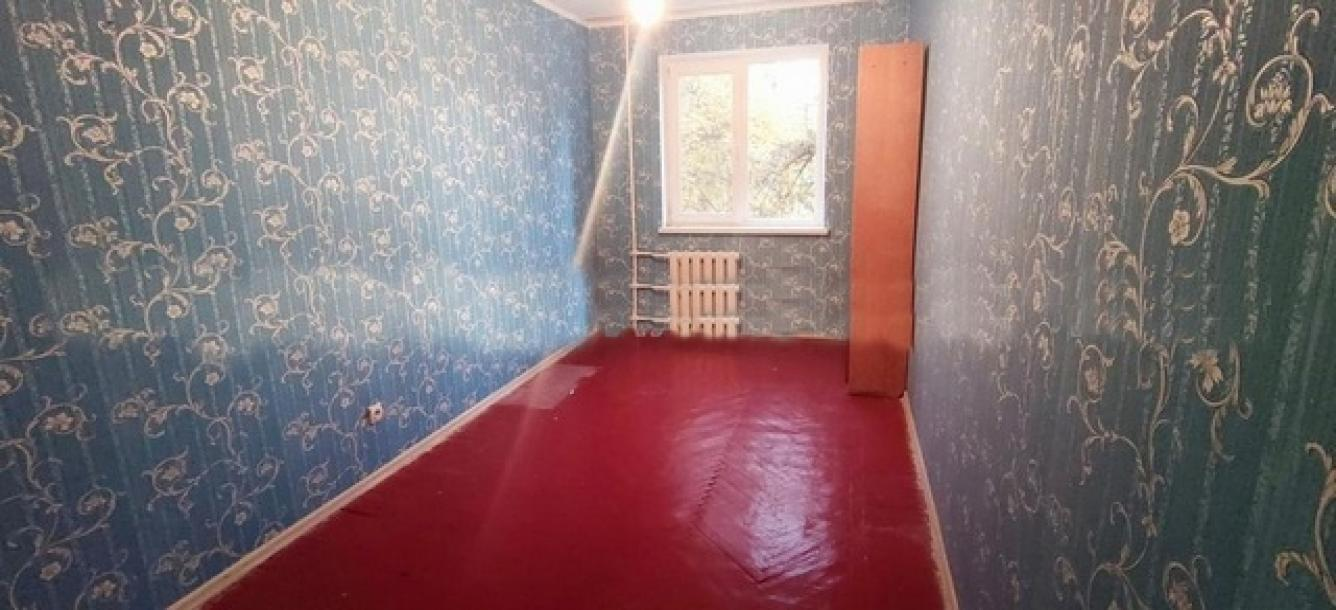 Купить квартира, Харьков, Новые Дома, Танкопия